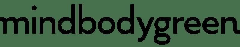 Mindbodygreen logo